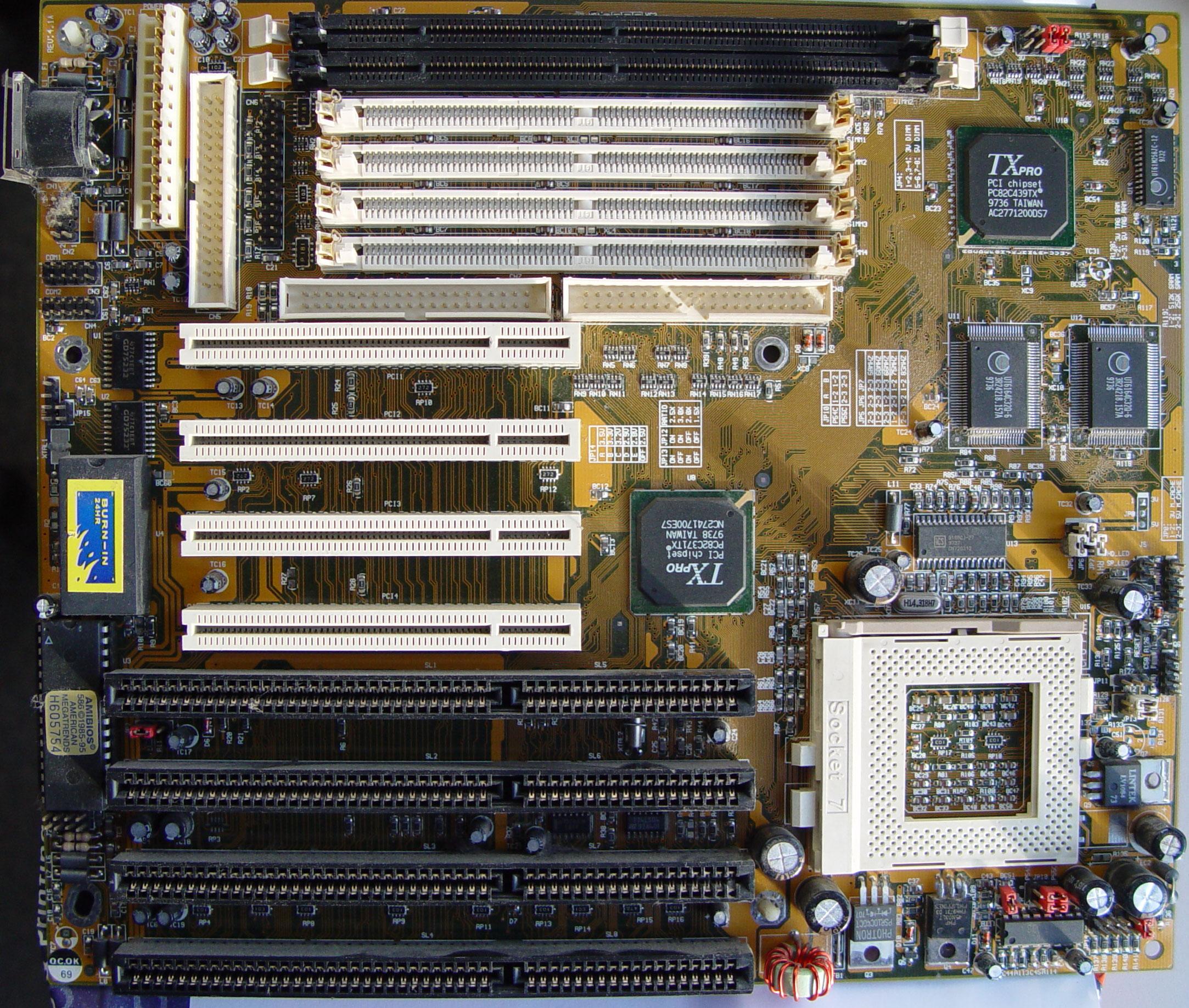 ATI GRAPHICS PRO TURBO PCI ATIM64 VT DRIVER DOWNLOAD