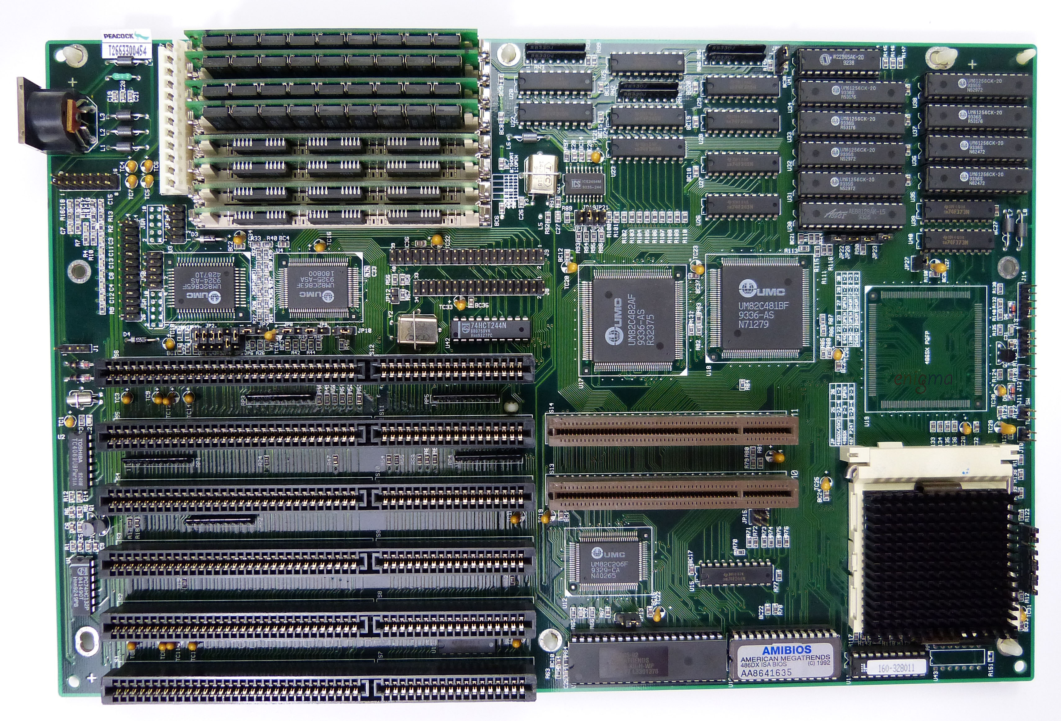 Pci input device driver download
