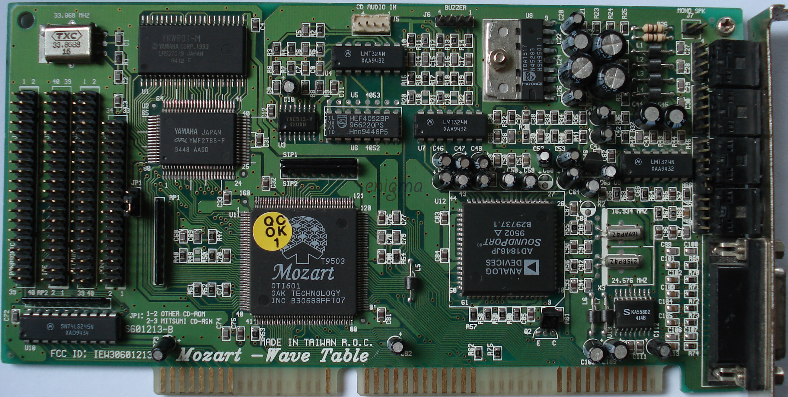 VOGONS • View topic - Graphics card choice for 486 DX4-100